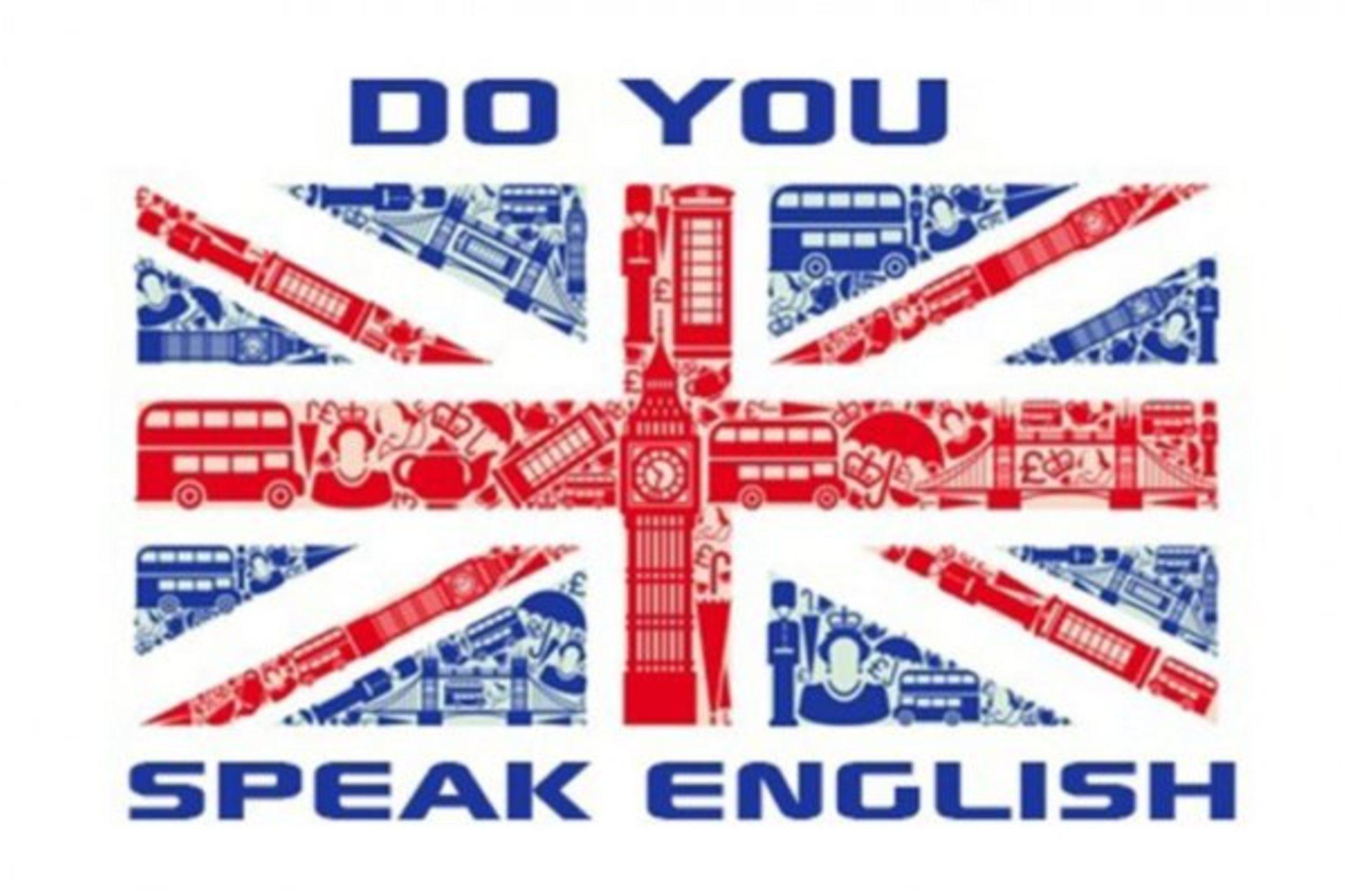 Laboratorio Settembre Inglese