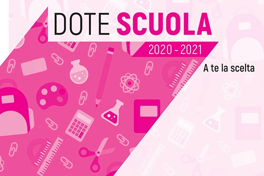 dotescuola2020-1589793806.jpg